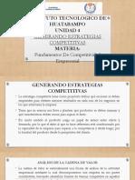 enrique4TERMINADA.pptx