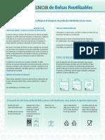 Certificación AENOR de Bolsas Reutilizables.pdf