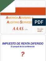 AAAS-Conferencia-ImptoDiferido-Sogamoso-0318Final.pdf