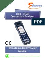 BTU1500-Operating-Manual.pdf