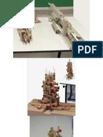 Modelos Maqueta Conceptual