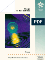 manejo_bases_datos_anexos.pdf