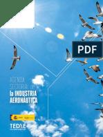 agenda-aeronautica.pdf