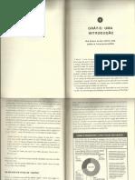 anderson-free.pdf