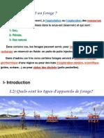 OutilsdeForage_Diapo.pdf