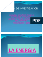 La Energia Sub[2]