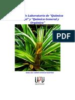 MANUAL DE QUIMICA GENERAL Y ORGANICA (1).pdf