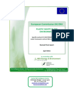 PLASTIC WASTE IN THE ENVIRONMENT.pdf