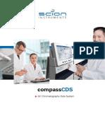 SI CompassCDS