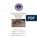 DENGUE PEDIATRIA.docx