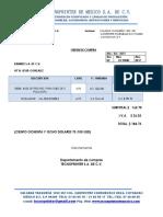 1073orden de compra BARMEX 1073.pdf
