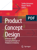 2006_Book_ProductConceptDesign.pdf
