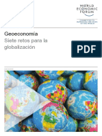 DOCUMNTO TRADUCIDO.pdf
