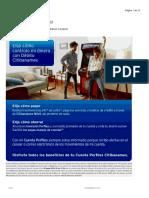 EstadodeCuenta (3).pdf