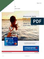 EstadodeCuenta.pdf