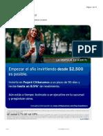 1551116145858_EstadodeCuenta.pdf