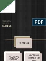 KLONING.pptx