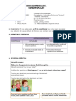 Sesion-First Conditional.docx