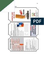 DOC-20180602-WA0043.pdf