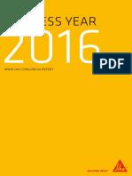Wipro Rsa Brochure | Risk Management | Business