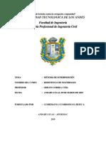 METODO DE SUPERPOSICIÓN.docx
