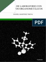 Tecnicas_de_laboratorio_con_compuestos_o.pdf
