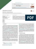 1-s2.0-S0001706X15300188-main.pdf