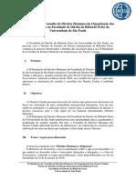Edital Prévio - II Simulação do Conselho de Direitos Humanos da Organização das Nações Unidas.docx