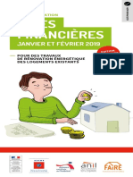 guide-pratique-aides-financieres-renovation-habitat-2019.pdf
