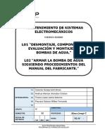 mantenimiento electromecanico D2.docx