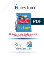 Profectum-Toolbox-Workbook-Intro-and-Step-1-v3.pdf