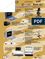 Katalog Elitech_Compressed.pdf