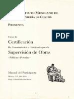 160674_MANUAL SUPERVISION DE OBRAS.pdf