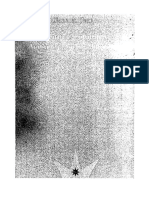 GIORGI GABRIEL. Formas comunes. animalidad, cultura, biopolítica.pdf