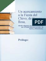 Power para latino.pptx