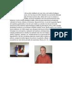 Biografias de Pintores Guatemaltecos Docx