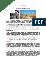 03 Los Filisteos.doc