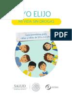 Yo_elijo_mi_vida_sin_drogas.pdf