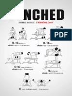 banco de ejercitacion ejercicios