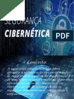 Slides+_seg.cibernetica