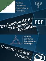 8. Evaluación de los Trastornos de Ansiedad.pdf