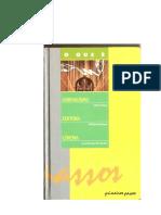 BERNADET, J. O que é cinema.pdf