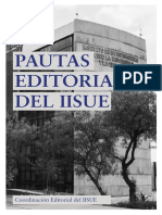 Pautas Editoriales -IISUE.pdf