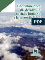 Contribuciones del desarrollo social y humano a la sostenibilidad (5).pdf