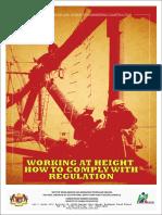 WorkingAtHeight-min.pdf
