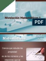 Nivelación de matemáticas I.pdf