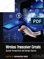 Wireless Transceiver Circuits.pdf