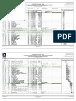 IDU-1454-2018-GAITANC-CLB-20190121b-EDT2