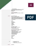 AG Resume 3.13 pdf