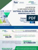 GM1190_2019_BOG_CONTENIDO_RETOS_DE_LA_IMPLEMENTACION_SGA (1).pdf